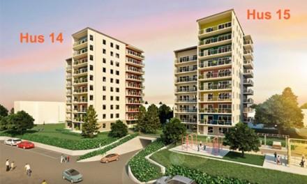 Skalskydd och bostadsanpassning – Tegnerlunden