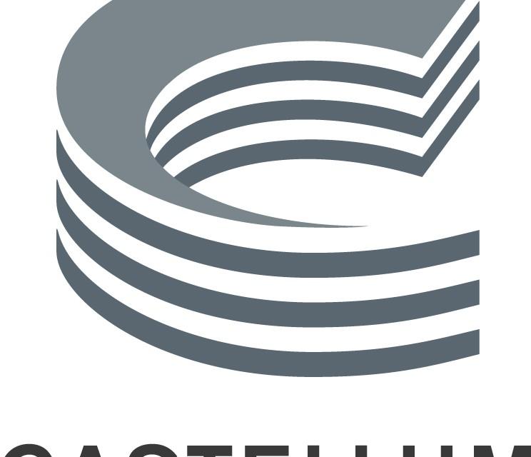 Välkommen Castellum Örebro till vårt dynamiska säkerhetsmoln